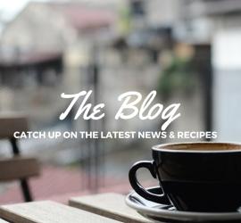 vegan tasmania blog
