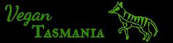 vegantaswatermark